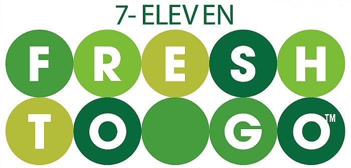 7-Eleven Fresh To Go