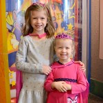Chuck E Cheese Birthday Party Tips