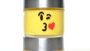 Emoji Birthday Party Ideas - Free Printables Decorations