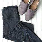 Active Wear BJ's Wholesale