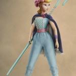 Toy Story 4 Bo Peep New Look