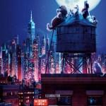 Secret Pets of Life 2 Movie Poster