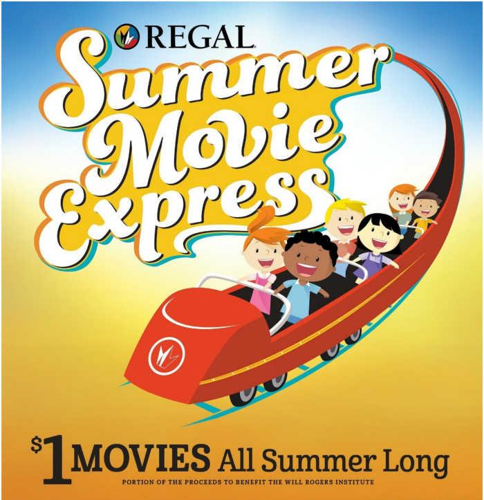 2020-Regal-Summer-Movie-Express-1-Movies
