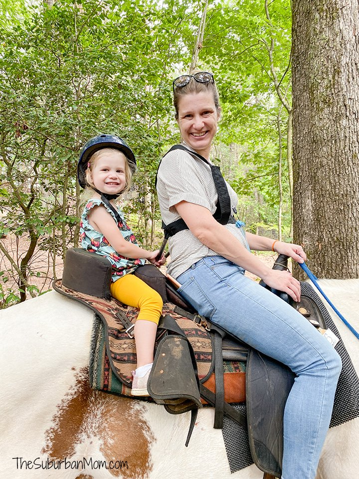 IMG_55Ride Horses With Kids Georgia13.jpg