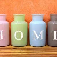 Home Fragrancing: Dos & Don'ts