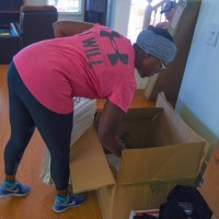 Moving Home? Tips To Help You Declutter Before The Big Day