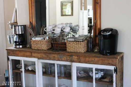 how-to-make-a-coffee-station-14