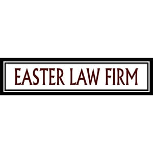 Easter-Law-Firm-Logo