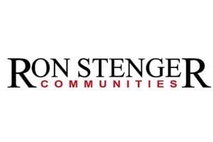 stenger communities