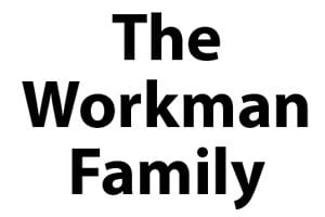 Workman-Family-logo