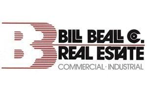 Billbeall logo