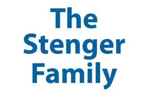 stenger family