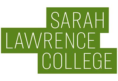 Sarah Lawrence College