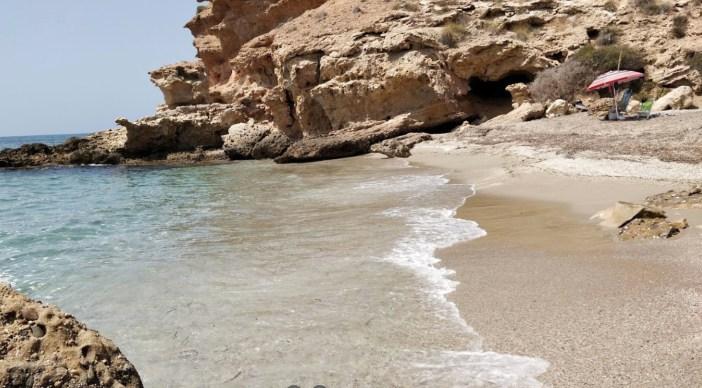 Strand sex fkk Fkk strand