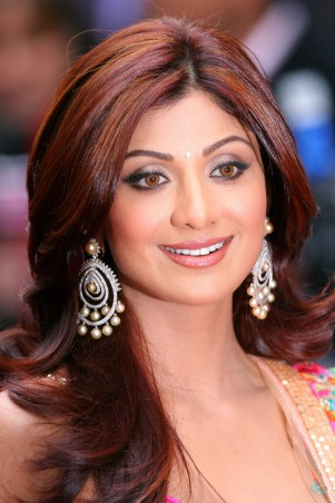 Image result for images of shilpa shetty