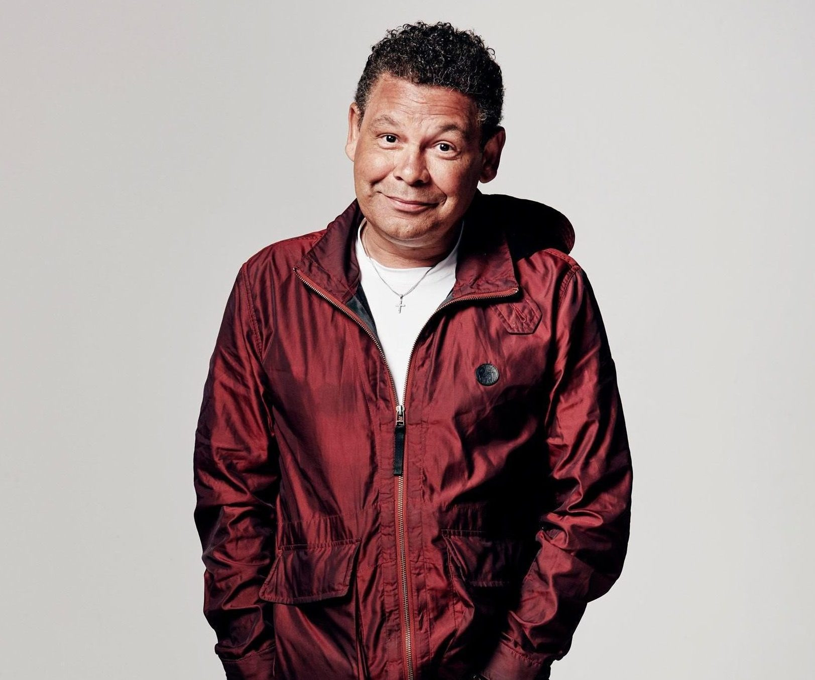 Craig Charles (born 1964) nudes (16 foto and video), Topless, Fappening, Instagram, cleavage 2018