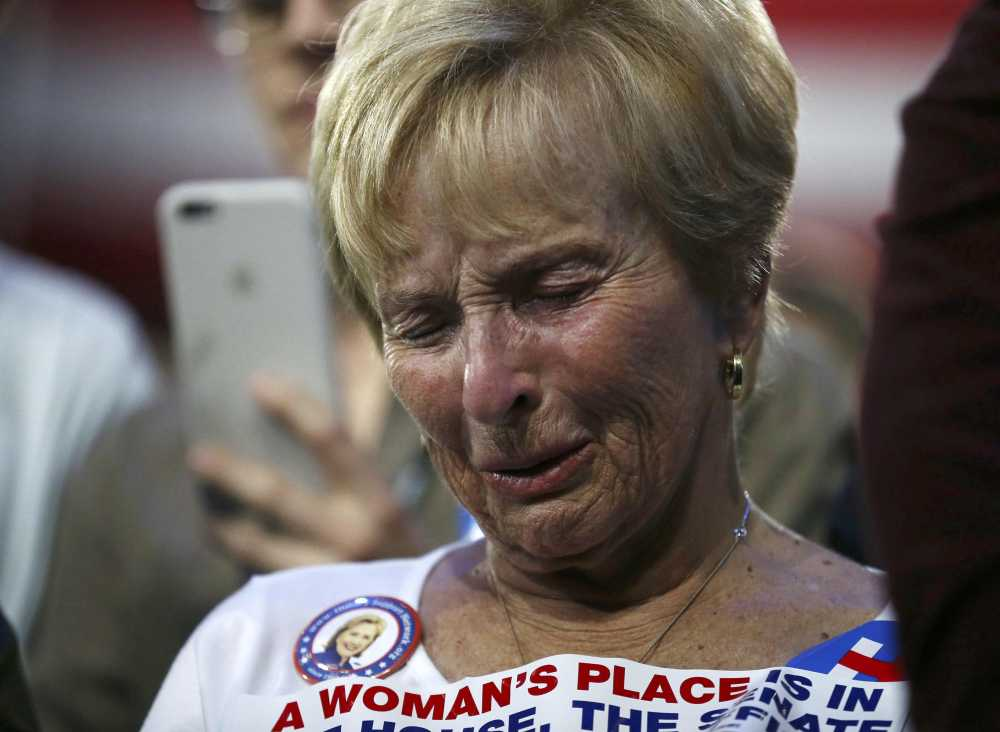 Image result for lefties crying pics