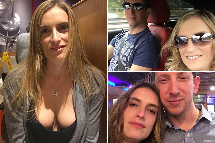 Best adult cam chat