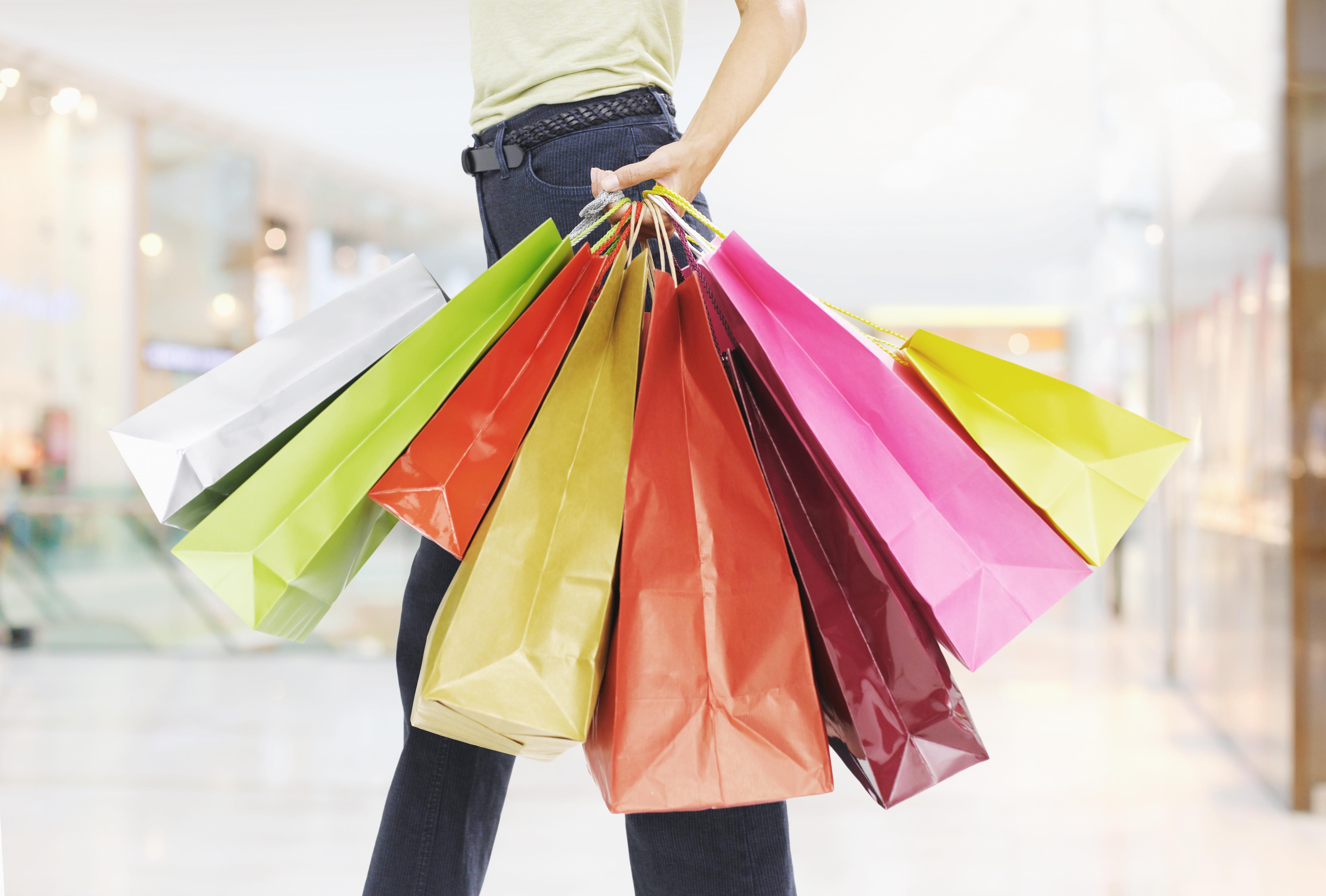 Защита прав потребителей сумка гарантия furla