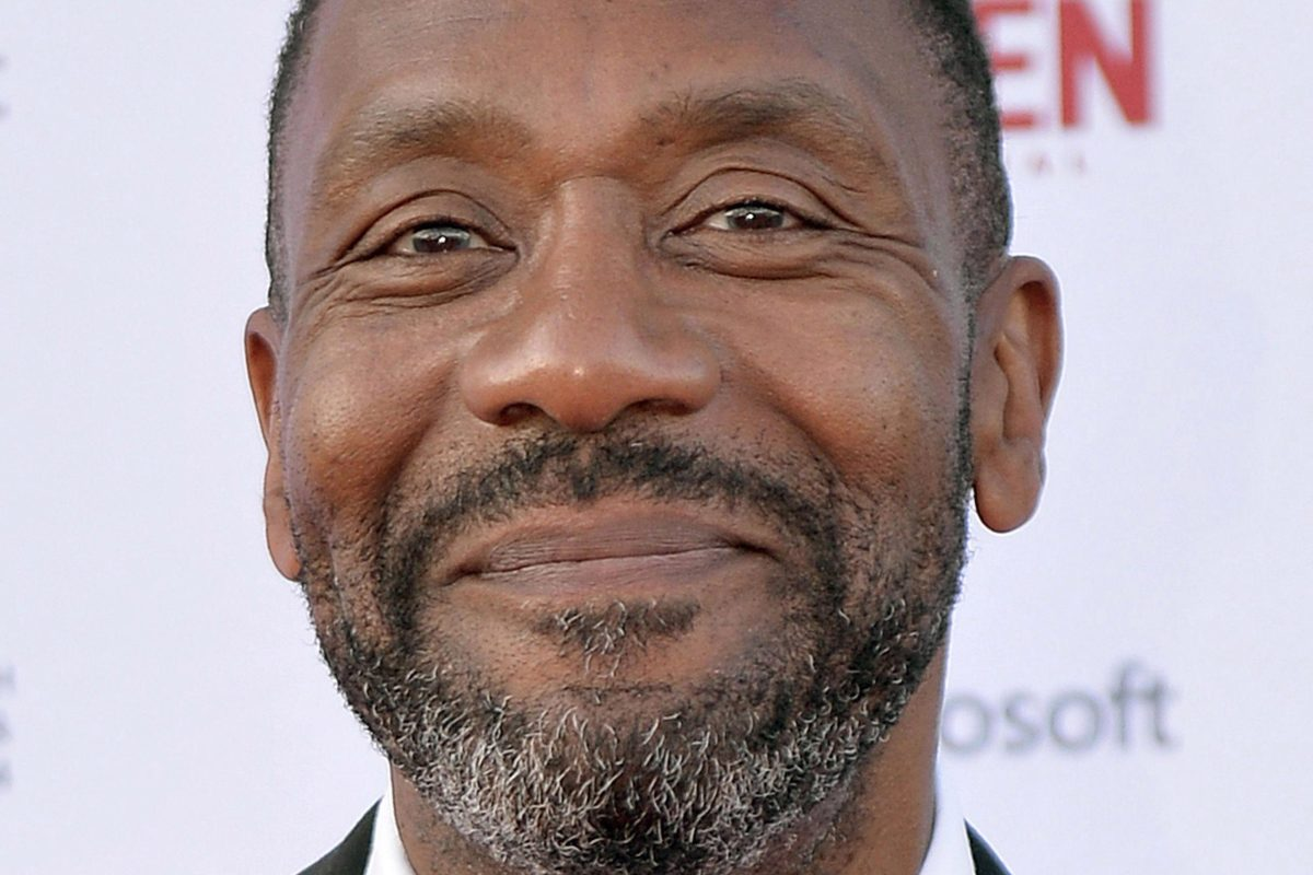 how old is lenny henry