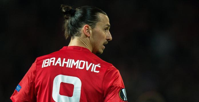 Kết quả hình ảnh cho ibrahimovic