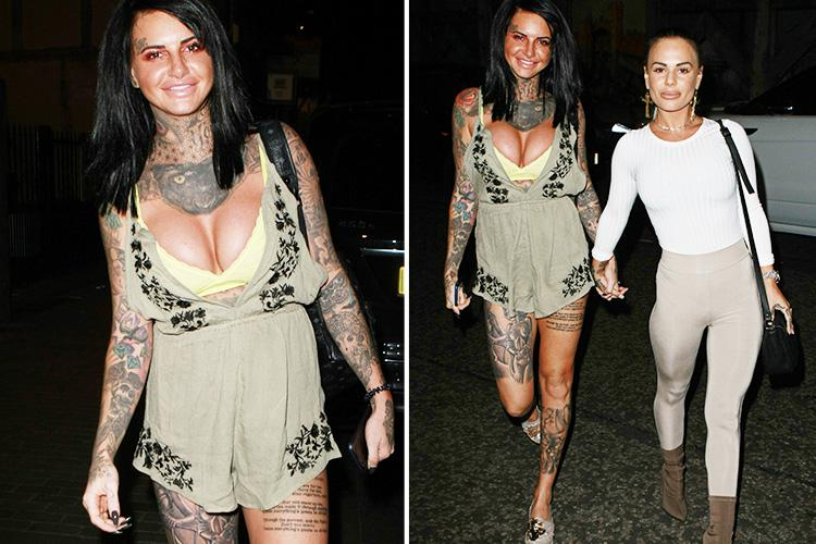 Cleavage Jemma Lucy and Chantelle Connelly nudes (74 foto and video), Ass, Cleavage, Selfie, braless 2018