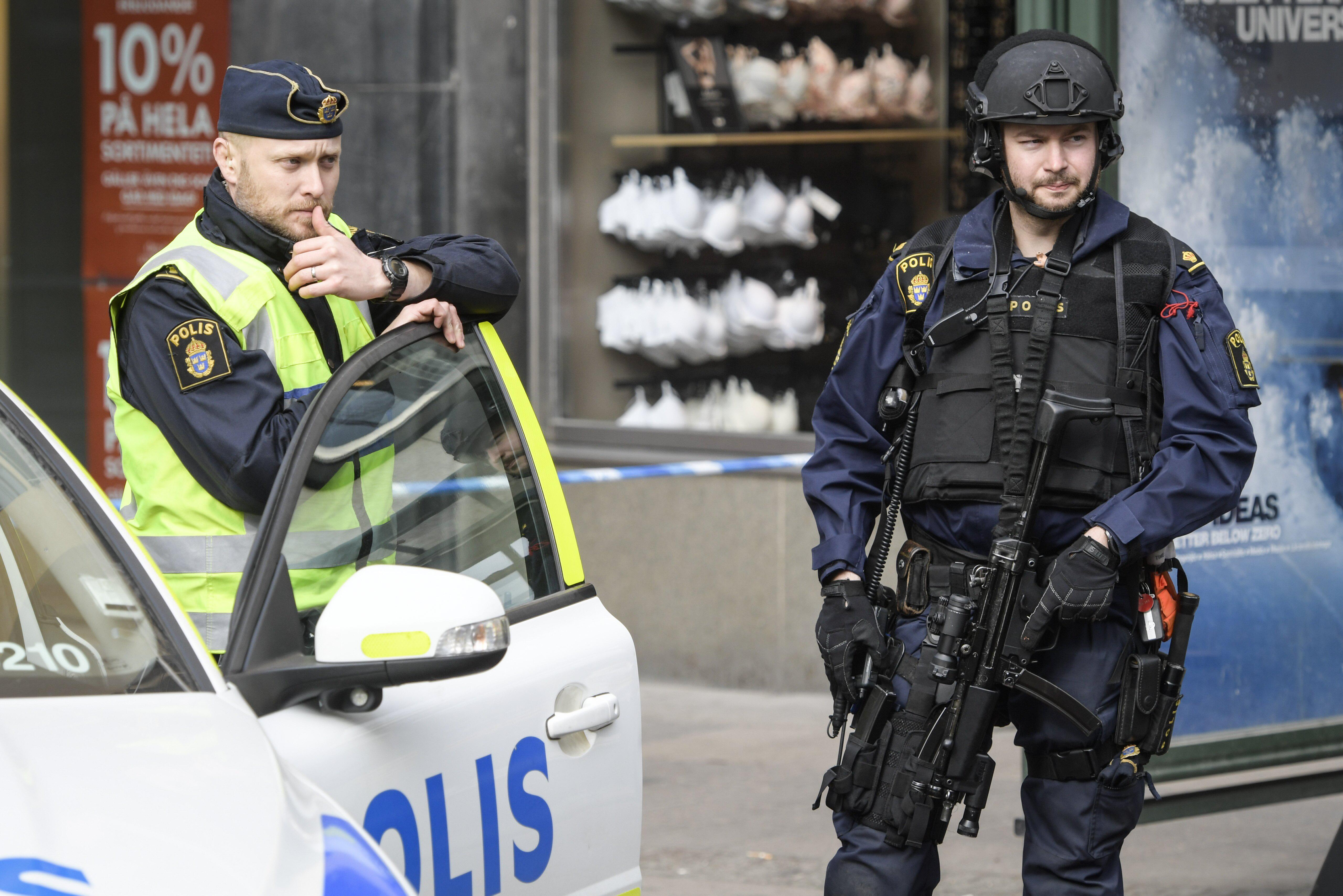 escorta stockholm eskorter sverige