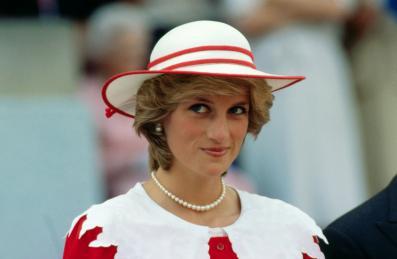 Image result for Princess Diana