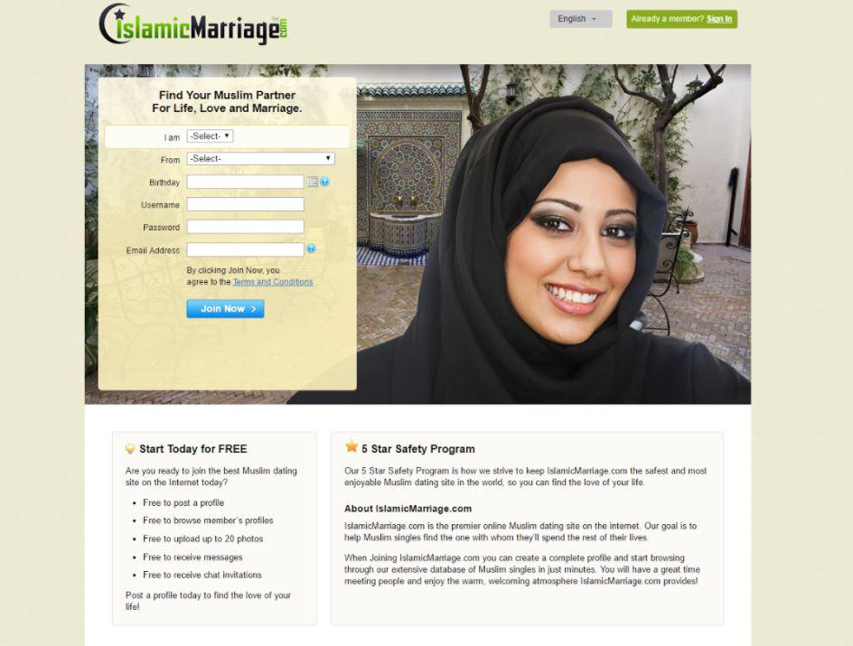 saint paris muslim dating site Someone you can love is nearby browse profiles & photos of asian singles in saint paris, oh join matchcom, the leader in online dating with more dates, more relationships and more marriages than any other dating site.