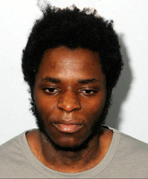 Michael Adebowale was also sentenced to life in jail for the murder of Lee Rigby