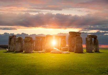 """Résultat de recherche d'images pour """"Stonehenge"""""""