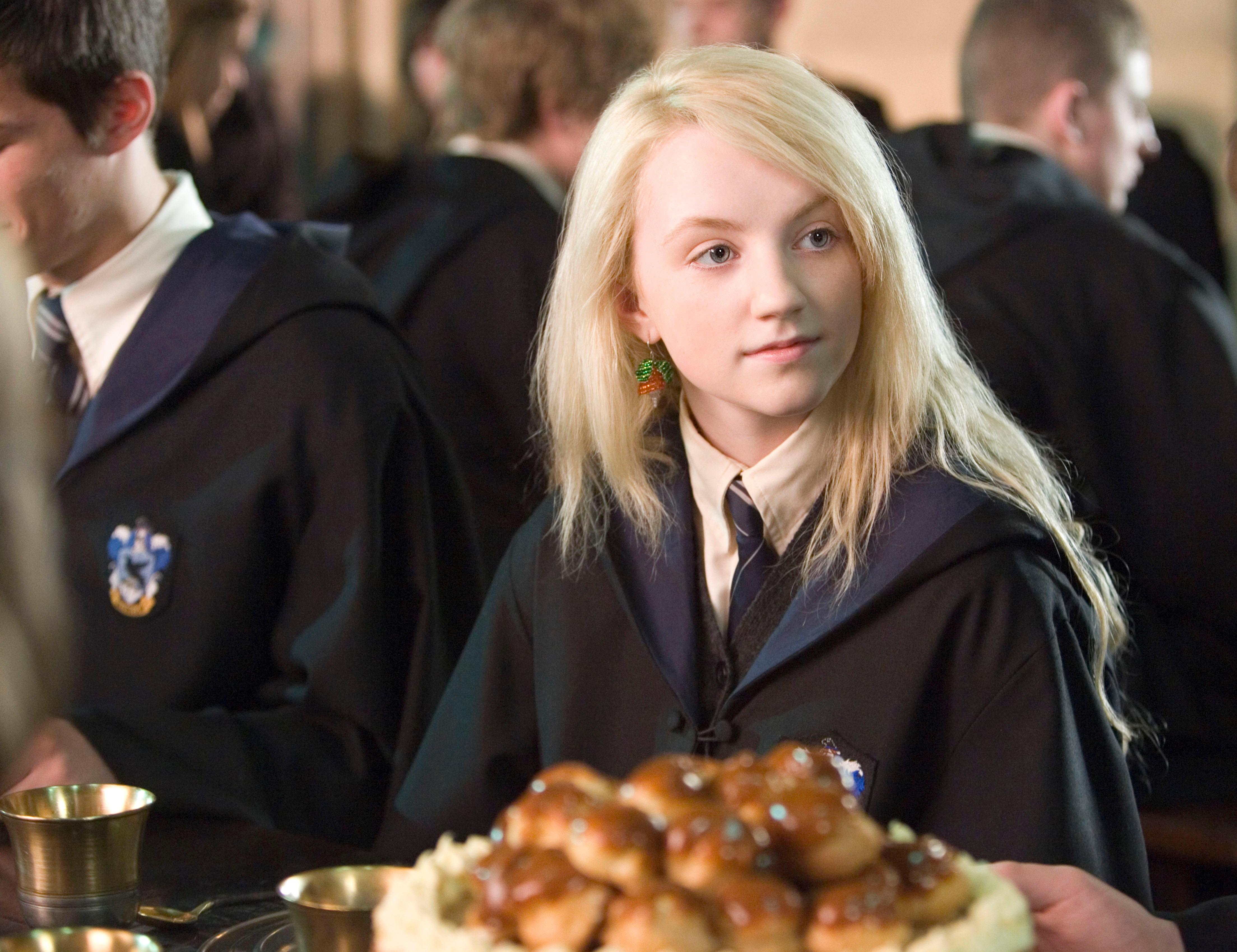 Young Evanna Lynch naked (47 photos), Ass, Leaked, Twitter, in bikini 2006