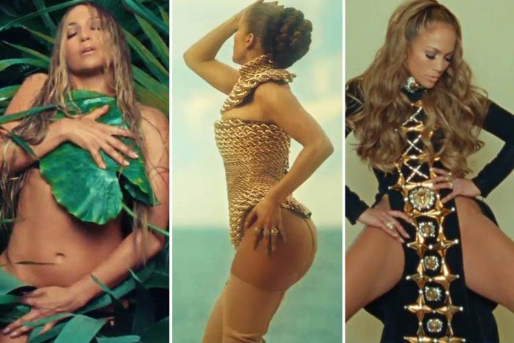 TheFappening Jennifer Lopez nudes (92 photo), Pussy, Bikini, Boobs, butt 2019