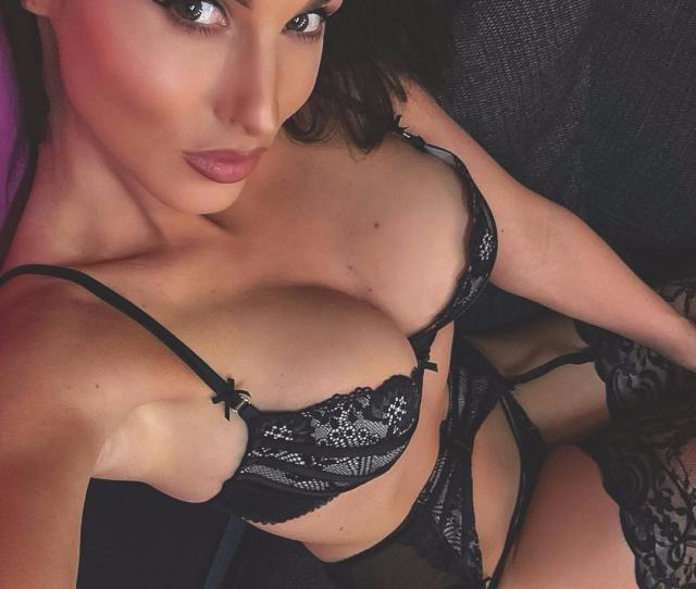 Jermaine Pennants Wife Alice Goodwin May Be Causing A Stir In Non League