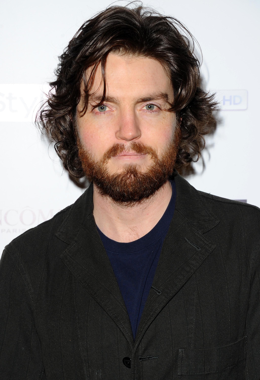 Tom Burke (born 1981)