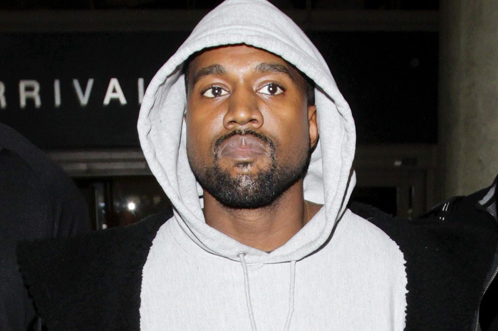 Kanye West sues Lloyd's for £7m after firm denies claim for gigs axed 'due to weed'