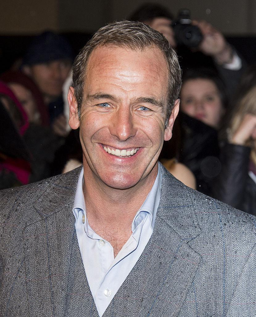 Forum on this topic: Marilu Henner born April 6, 1952 (age 66), robson-green-born-1964/