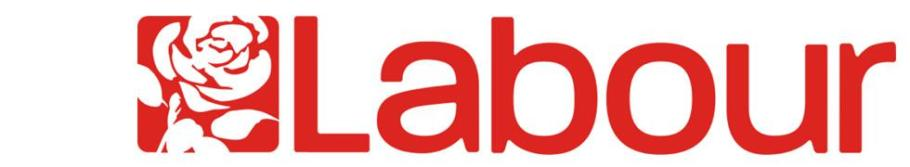 Image result for labour