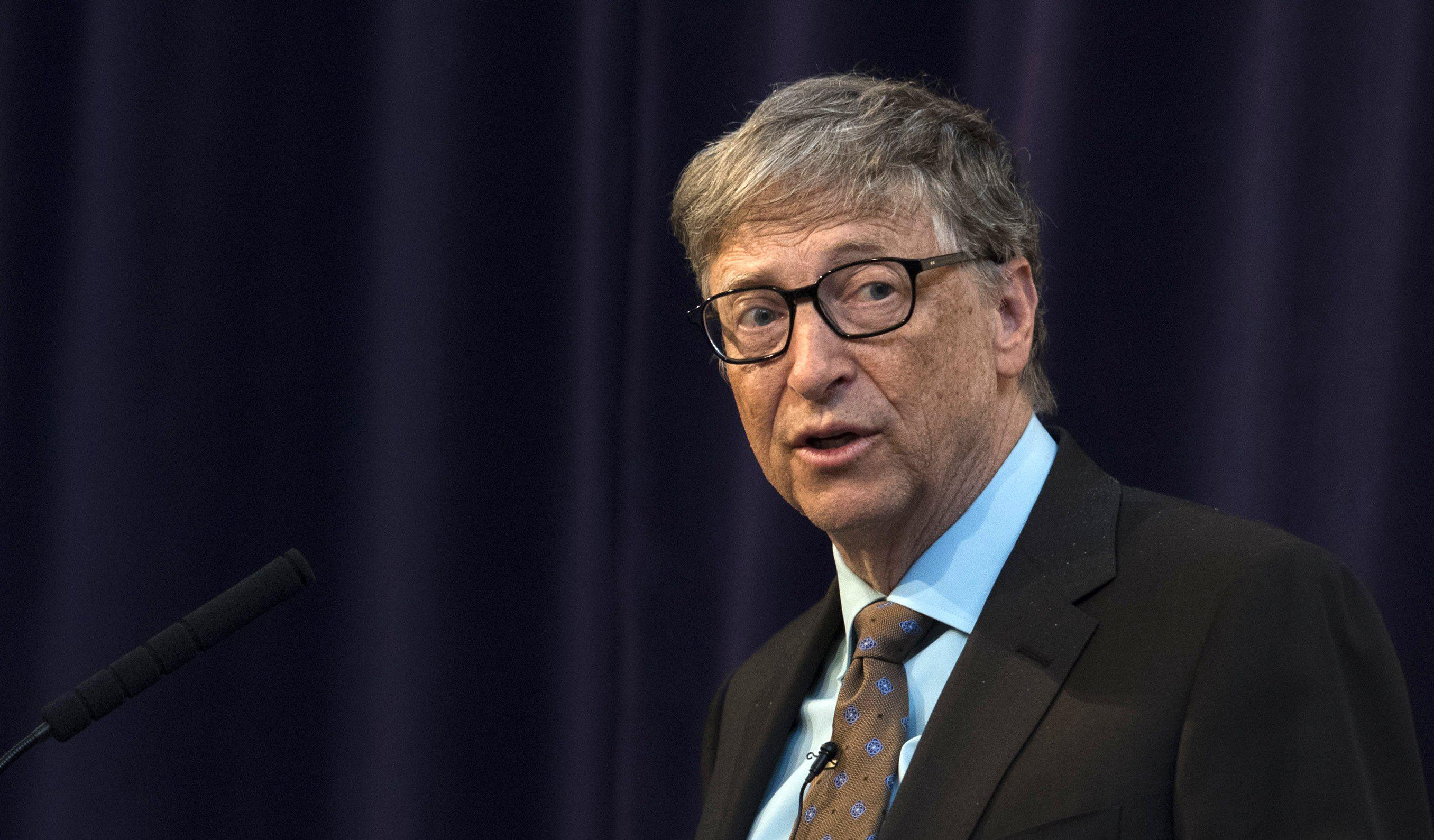 irelands rich list of 2018 who is the richest person in - HD2712×1589