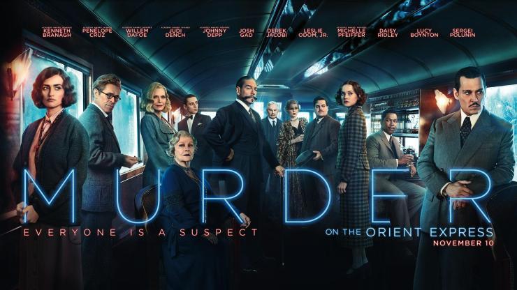 The film has an all-star cast