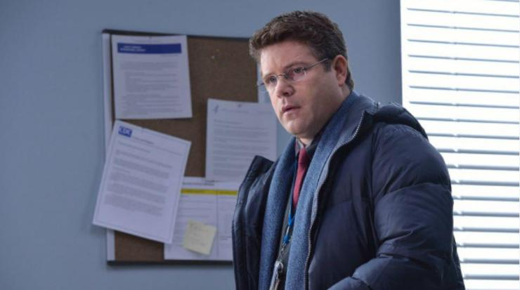Lord of the Rings star Sean Astin has joined the cast of Stranger Things