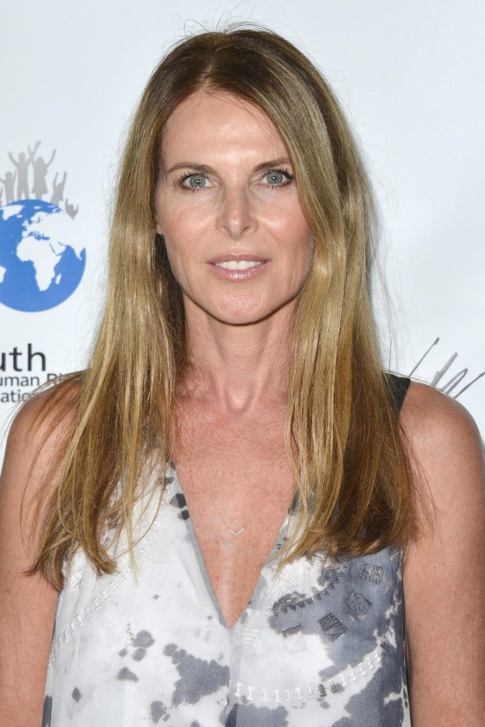 Dynasty star Catherine Oxenberg fears her daughter has been 'brainwashed' by the cult
