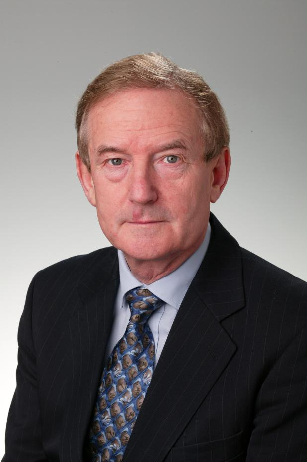 Labour MP Barry Sheerman sparked outrage with his comments saying that people who voted to remain were 'better educated'