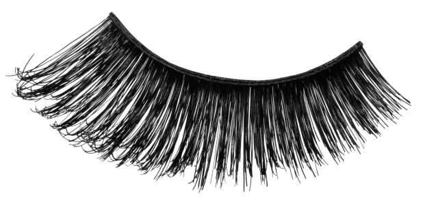 Eylure Exaggerate False Lashes No.140, £5.35
