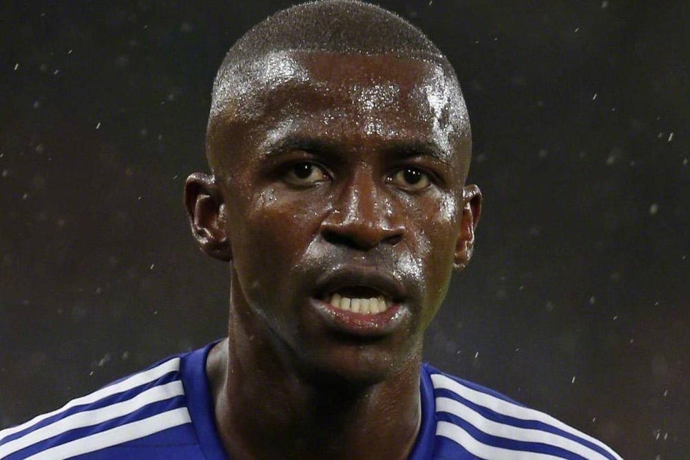 Ramires back at Chelsea — but only to over knee injury at