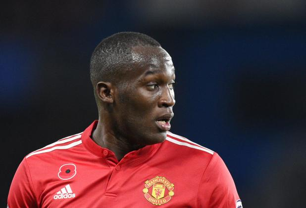 nintchdbpict000364985610 - Manchester United latest information: Jose Mourinho says Romelu Lukaku and Zlatan Ibrahimovic can form devastating duo