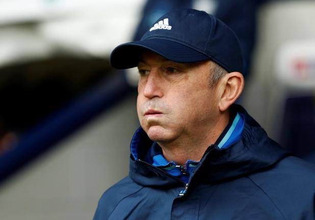 nintchdbpict0003681222361 - Alan Pardew in West Brom talks over replacing sacked boss Tony Pulis