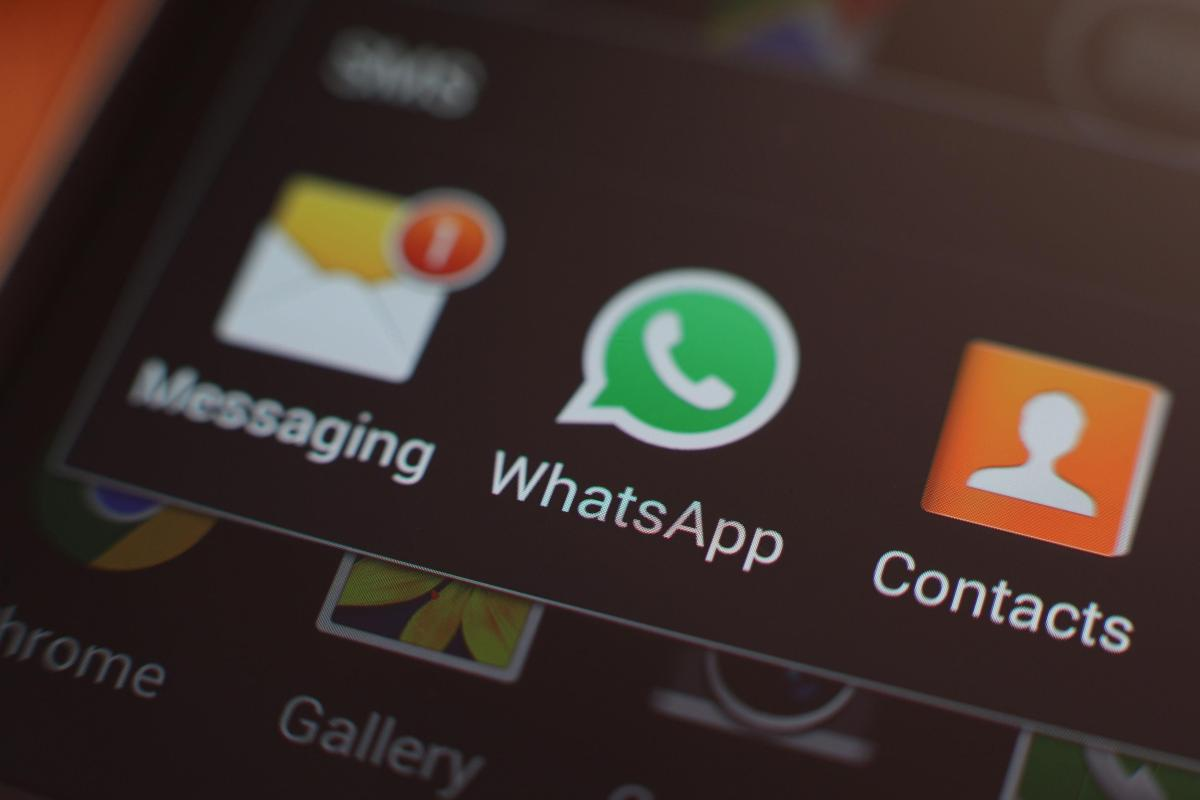 Image result for WhatsApp will soon stop working on these devices, see if yours is on the list