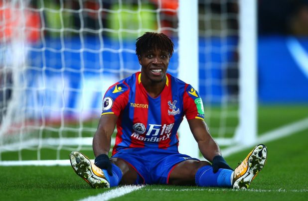 nintchdbpict0003720754441 e1512997104472 - Wilfried Zaha cleared of diving against Man City and will not face FA action