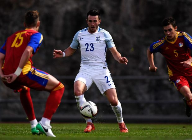 nintchdbpict000359389429 e1517341498600 - Manchester City sign Jack Harrison from New York City and loan him straight to Middlesbrough